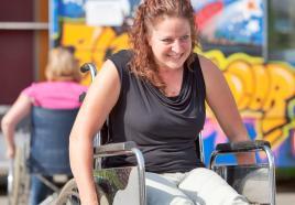 Personeelsuitje Noord-Holland: teambuilding