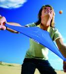 Flingo Volleybal