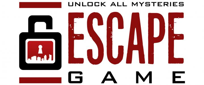 Escaperoom op eigen locatie