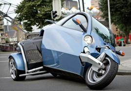 Spectaculair Motorspektakel: kies uit 12 uitjes