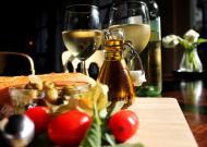Grand Diner Café \\\\\\\'t Boterhuis