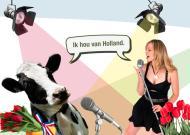 Ik Hou van Holland op locatie