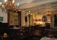 Restaurant Sluizer