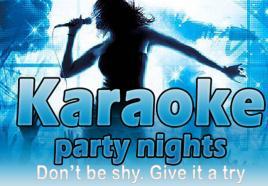 Bedrijfsuitje Karaoke Party