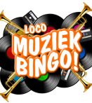 Muziek bingo