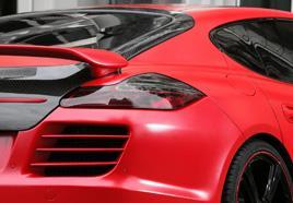 Porsche uitje 3 uur