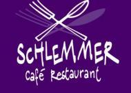 Café Restaurant Schlemmer