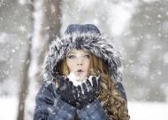 Sneeuw garantie