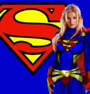 Bungeerun Superwoman