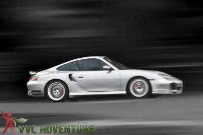 http://www.vvc-adventure.nl/images/products/ACT_PORSCHE//2.jpg