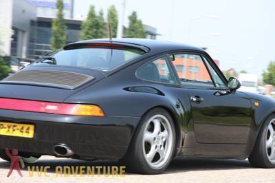 http://www.vvc-adventure.nl/images/products/ACT_PORSCHE//4.jpg