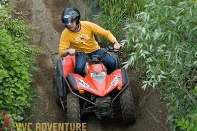 http://www.vvc-adventure.nl/images/products/ACT_QUADSNEL//1.jpg
