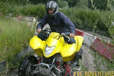 http://www.vvc-adventure.nl/images/products/ACT_QUADSNEL//2.jpg