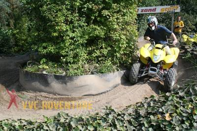 http://www.vvc-adventure.nl/images/products/ACT_QUADSNEL//4.jpg
