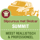 slipcursus summit
