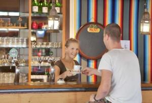 Grand Cafe;